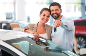 Car Buyers