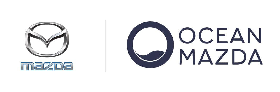 Ocean Mazda