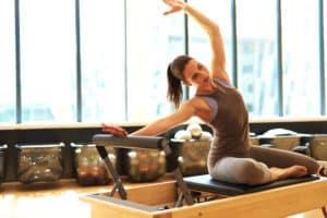 Best Fitness Spots near Miami FL