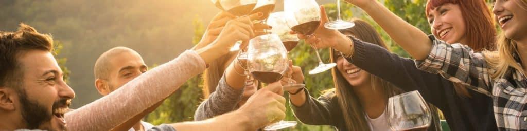 Best Wine Tasting near Fort Lauderdale