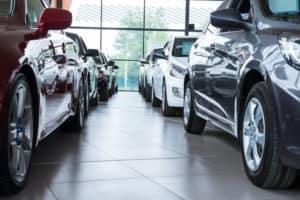Mazda Lease Deals Hialeah FL