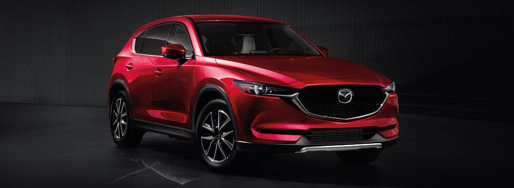 2018 mazda cx 5 review mazda dealer miami doral hialeah fl. Black Bedroom Furniture Sets. Home Design Ideas