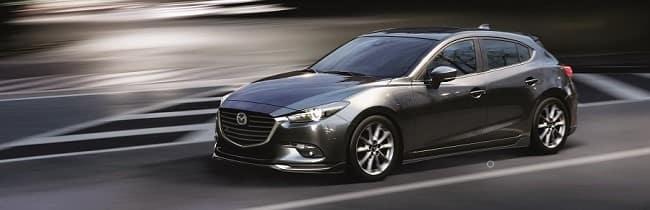 Mazda Lease Deals >> Mazda Lease Deals Miami Doral Hialeah Fl Ocean Mazda