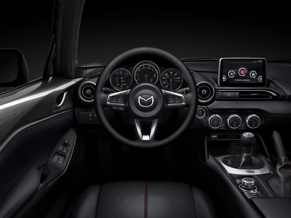 Used Mazda Miata Doral FL