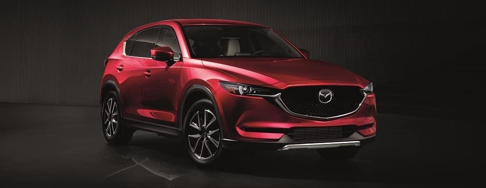 Mazda Lease Deals >> Mazda Lease Deals Doral Fl Ocean Mazda