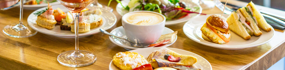 Best Sunday Brunch Spots to Visit on Easter