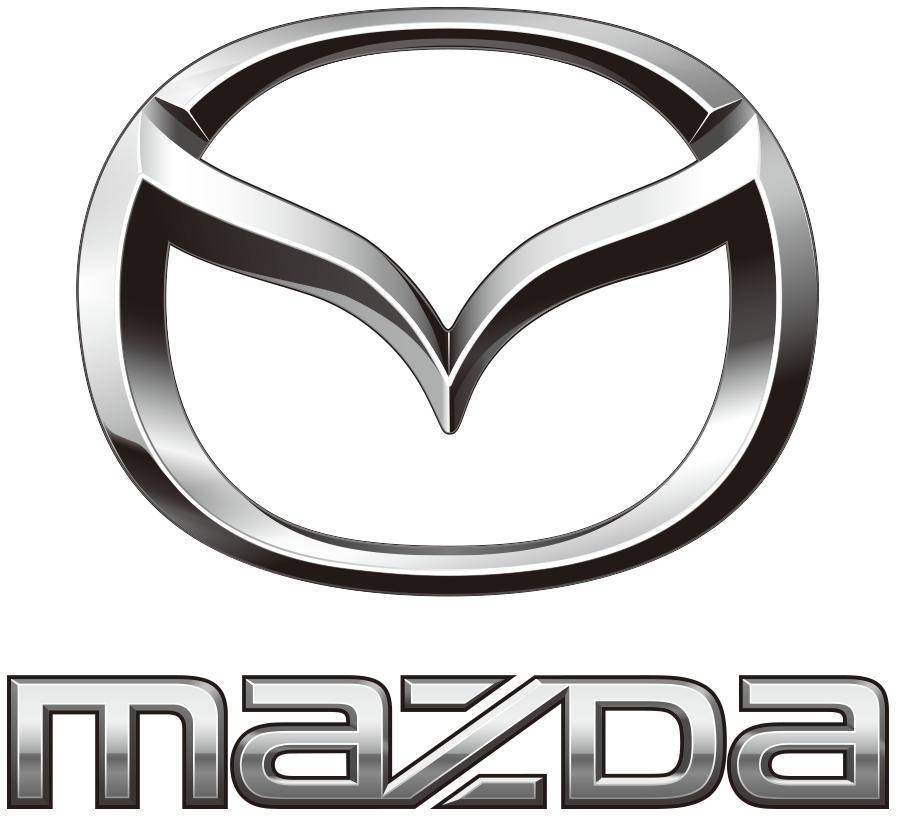 2019 Mazda6 Interior Review