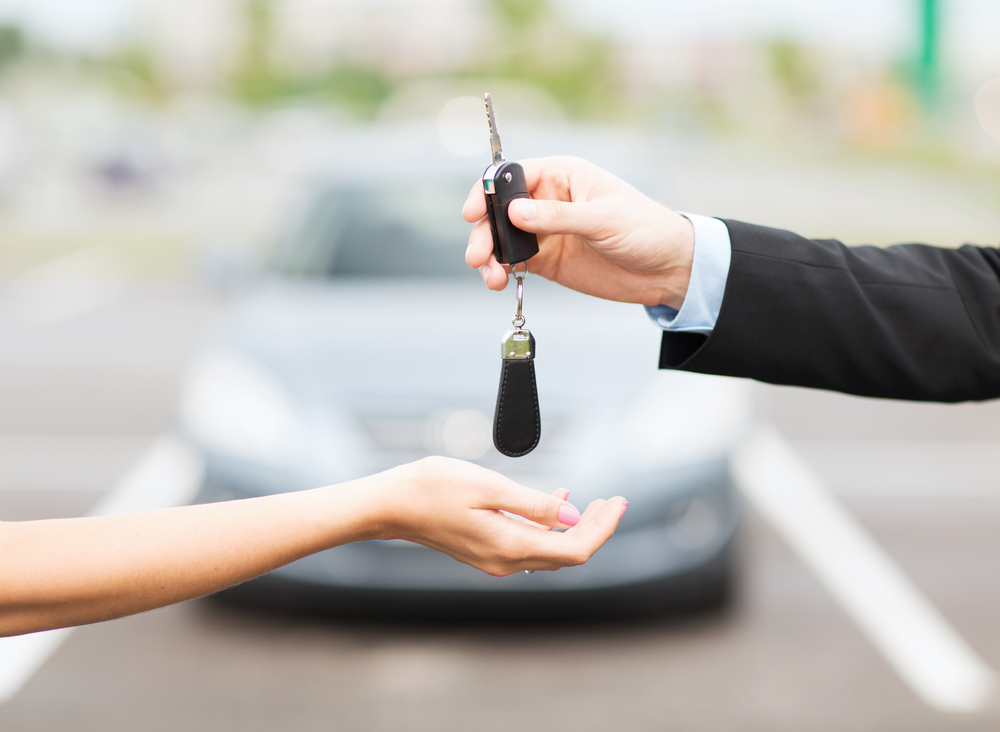 Mazda Lease Deals near Kendall FL