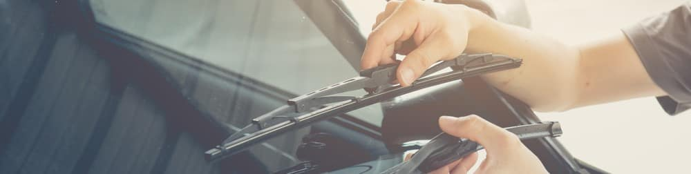 How Often Do You Change Windshield Wipers?