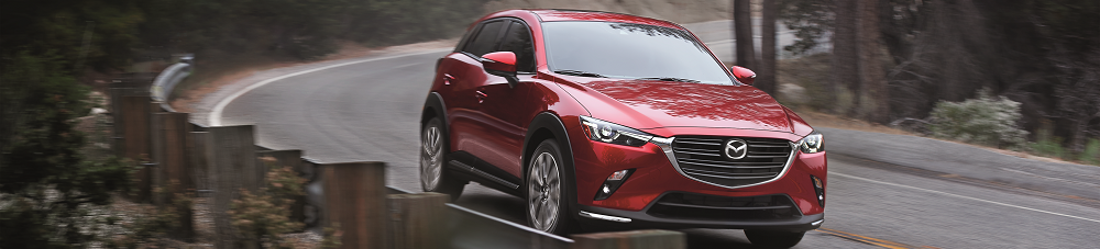 Mazda Lease Deals near South Miami Heights FL