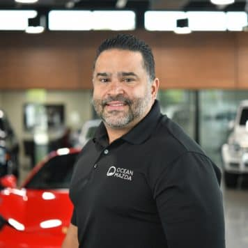 Luis  Canahuate