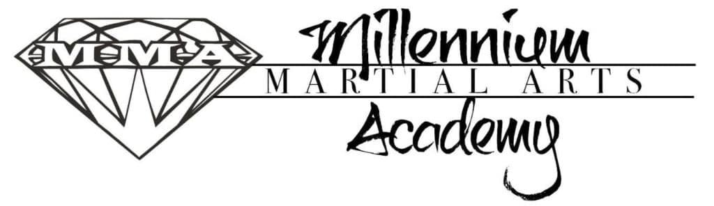Millennium Martial Arts Academy