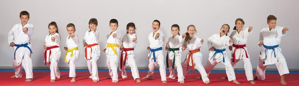 Martial Arts near Hialeah FL