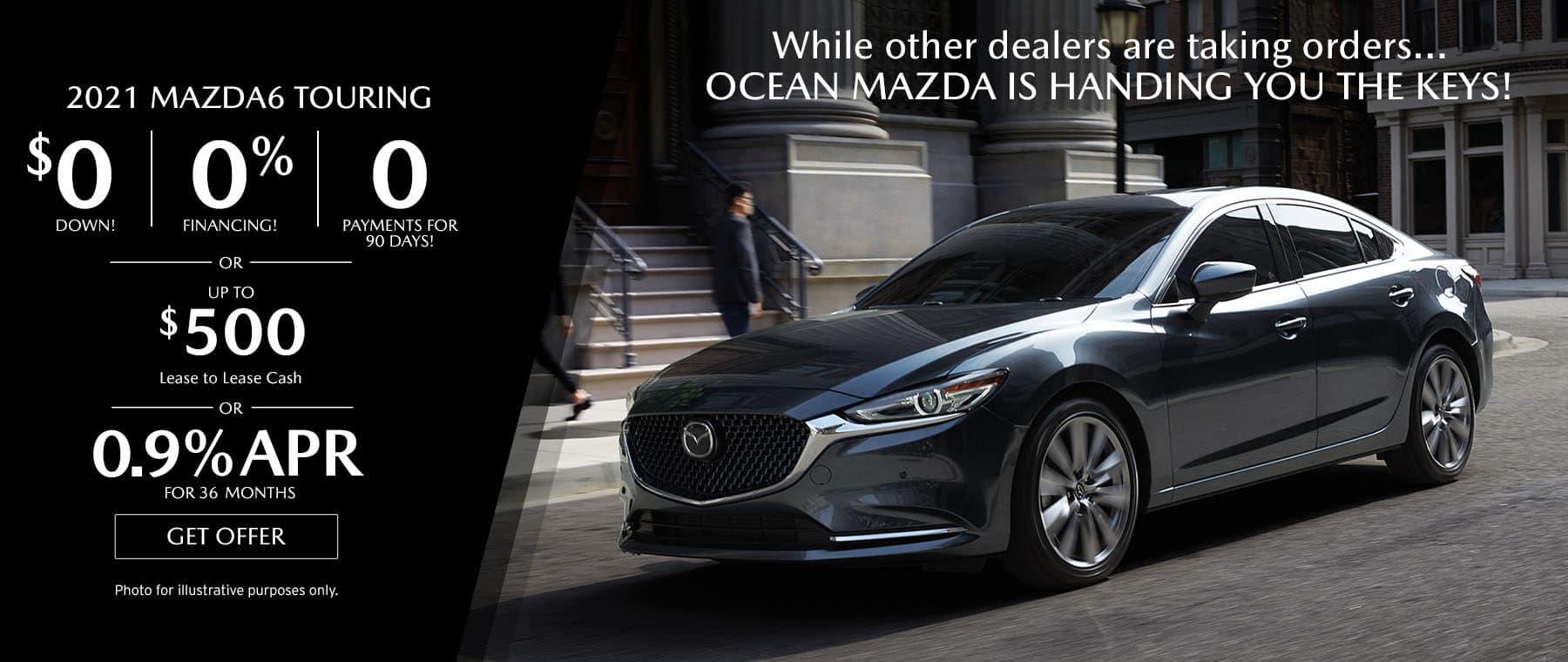 OceanMazda_Slide_1800x760_Mazda6_10-21