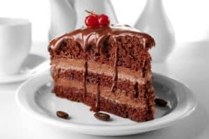 Best Bakeries near Doral FL