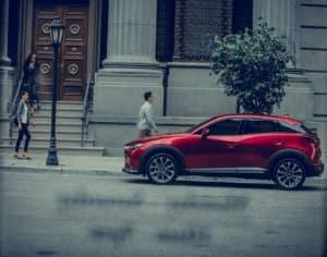 Mazda Dealer near Miami FL