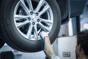 How Often to Rotate Tires? Doral FL