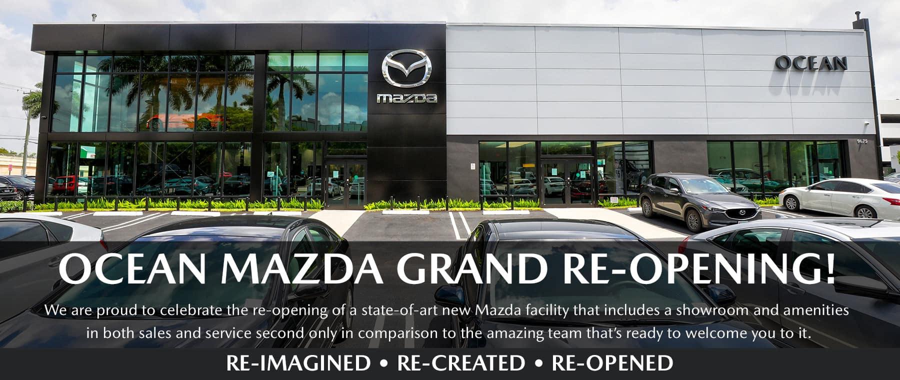 OceanMazda_GrandOpening_Slide_ReOpened_10-2020
