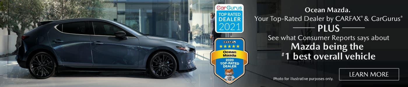 OceanMazda_MazdaAward_SRP-Leaderboard_1400x300_03-2021
