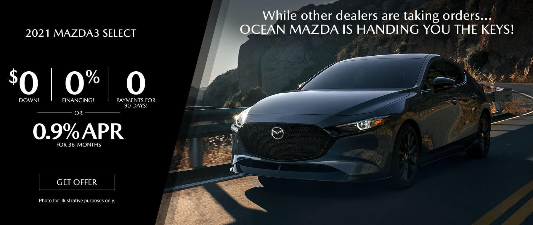 OceanMazda_Slide_1800x760_Mazda3_10-21