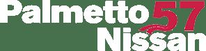Palmetto-Nissan-Logo