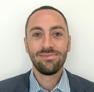 Anthony Attanasio