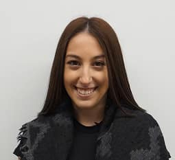 Samantha Valvona