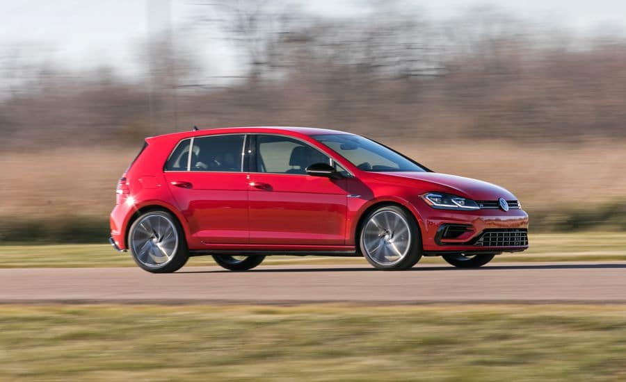 Sports Cars Newmarket Pfaff Volkswagen