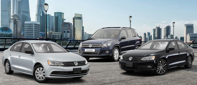Used Cars In Newmarket >> Used Cars In Newmarket At Pfaff Vw Pfaff Volkswagen