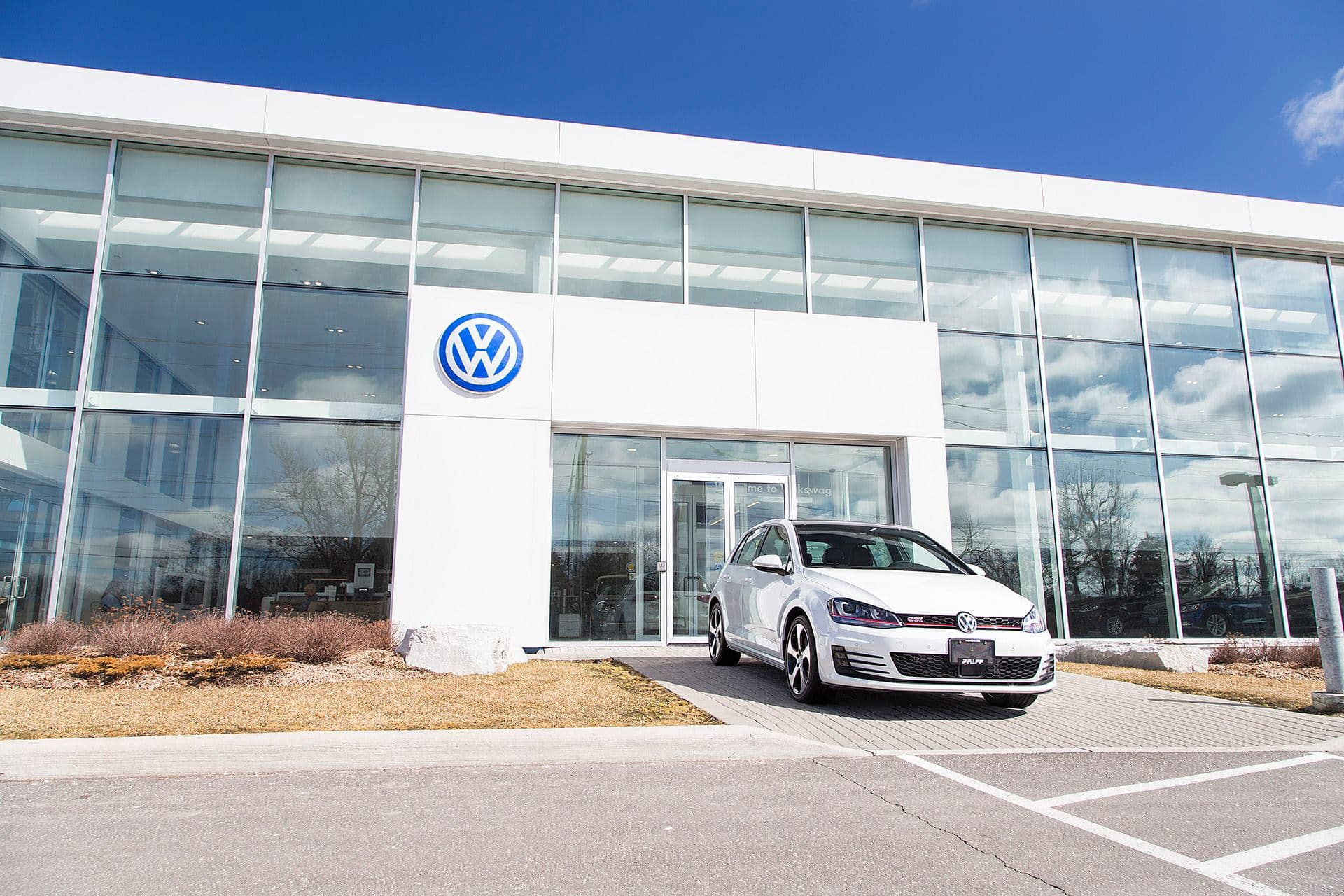 where to buy a car near me in newmarket | pfaff volkswagen