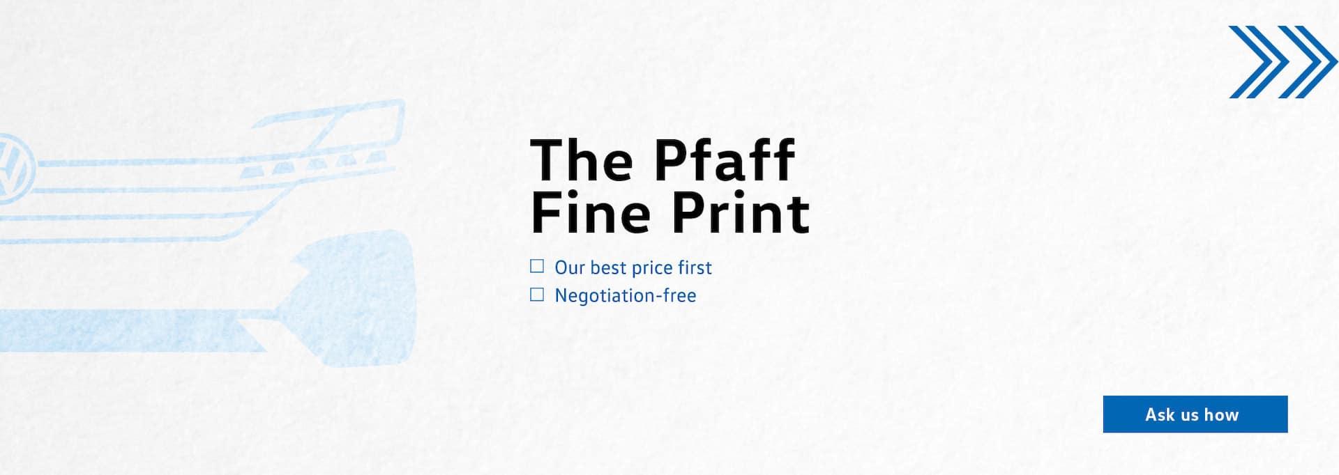 Web-Banner-VW-Fine-Print-2