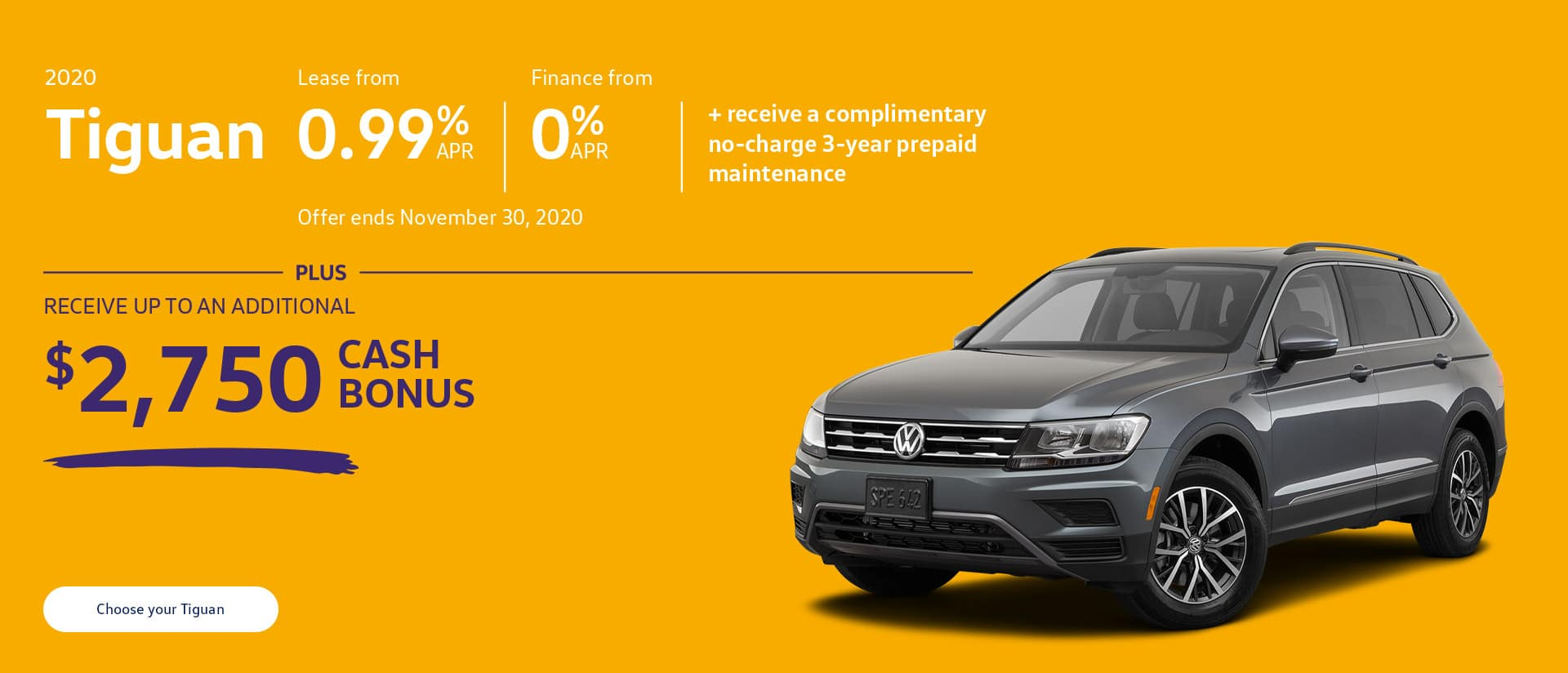 VW-1920×824-Nov-Tiguan
