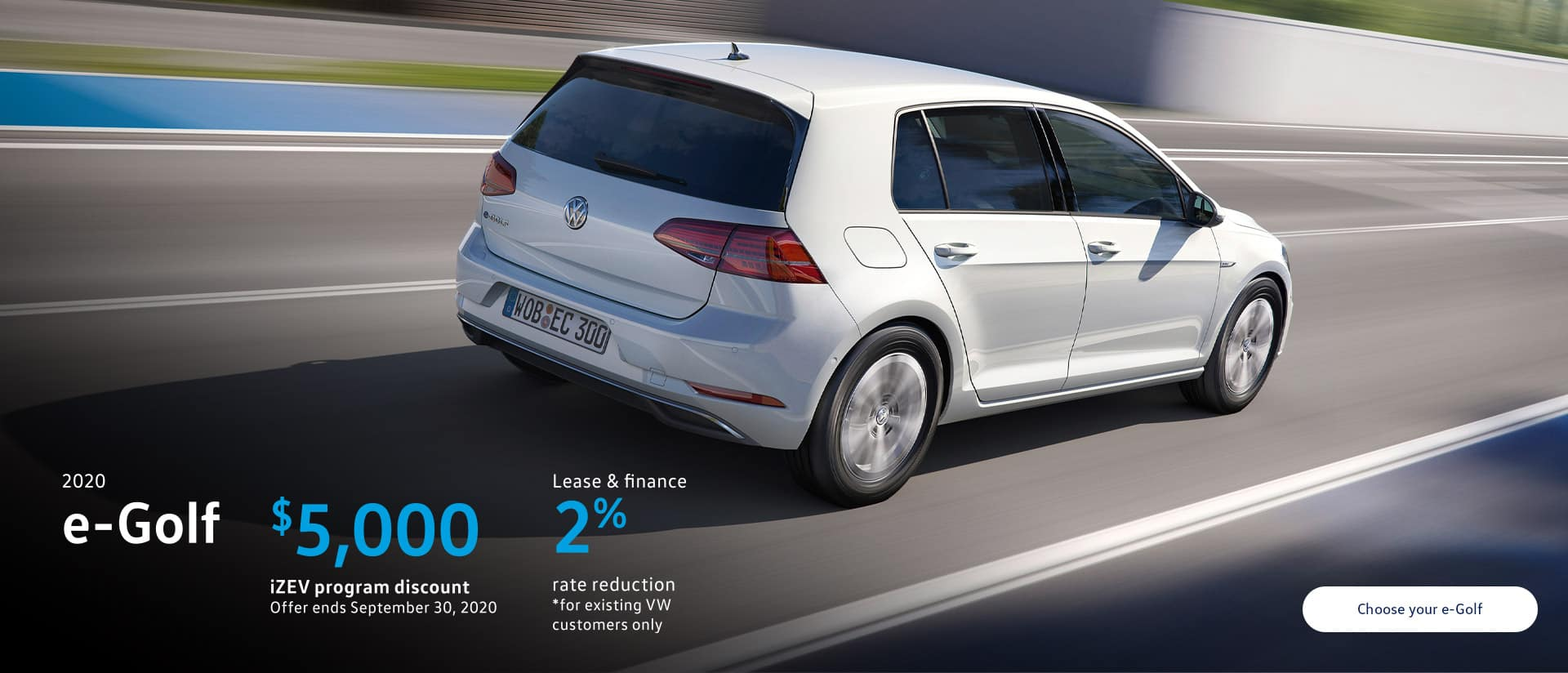 VW-1920×824-Sep-eGolf