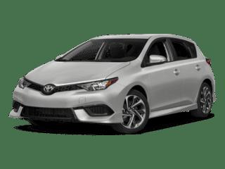 2018-Toyota-Corolla iM