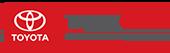 ToyotaCare-Logo-vrp