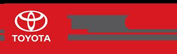 toyotacare-logo-vdp