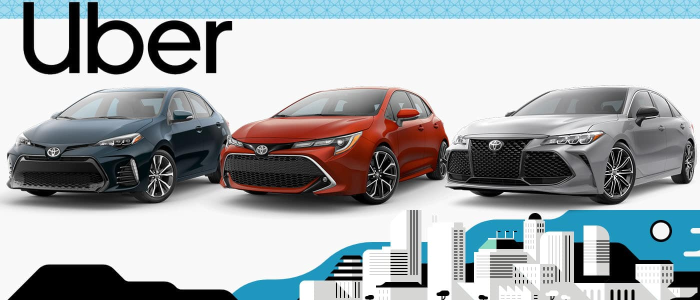 Toyota and Used Car Dealer Dublin | Pitts Toyota