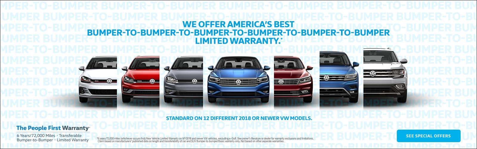 Platinum Volkswagen New Amp Used Volkswagen Dealer In