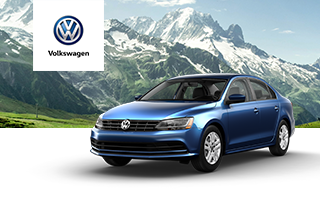 2018 Volkswagen <br>Jetta S</br>