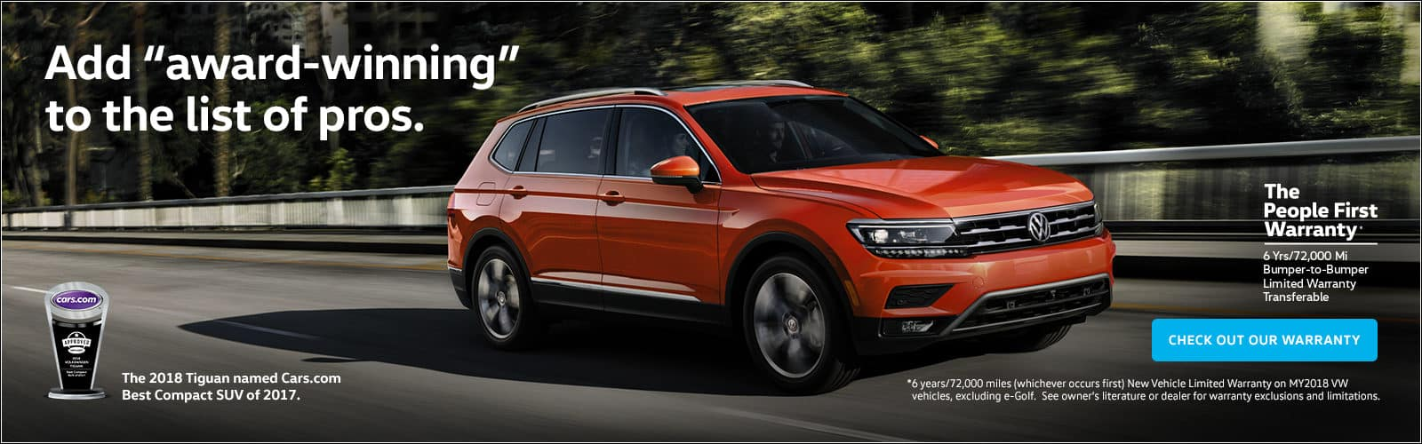 Platinum Volkswagen | Volkswagen Dealer in Hicksville, NY