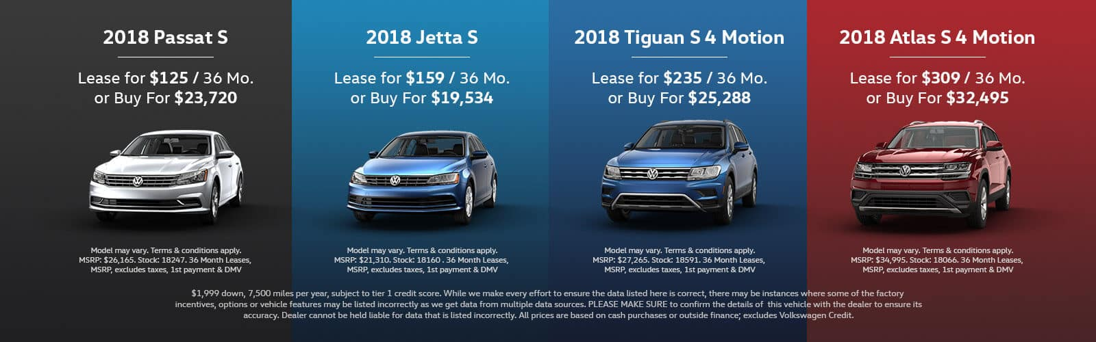 vw-lease-offers-banner