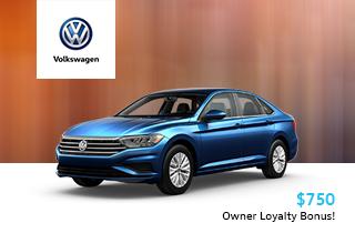 2019 Volkswagen <br>Jetta S</br>