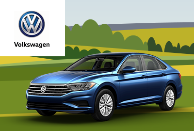 Vw Lease Deals >> Platinum Volkswagen Lease Offers Vw Lease Deals Hicksville Ny