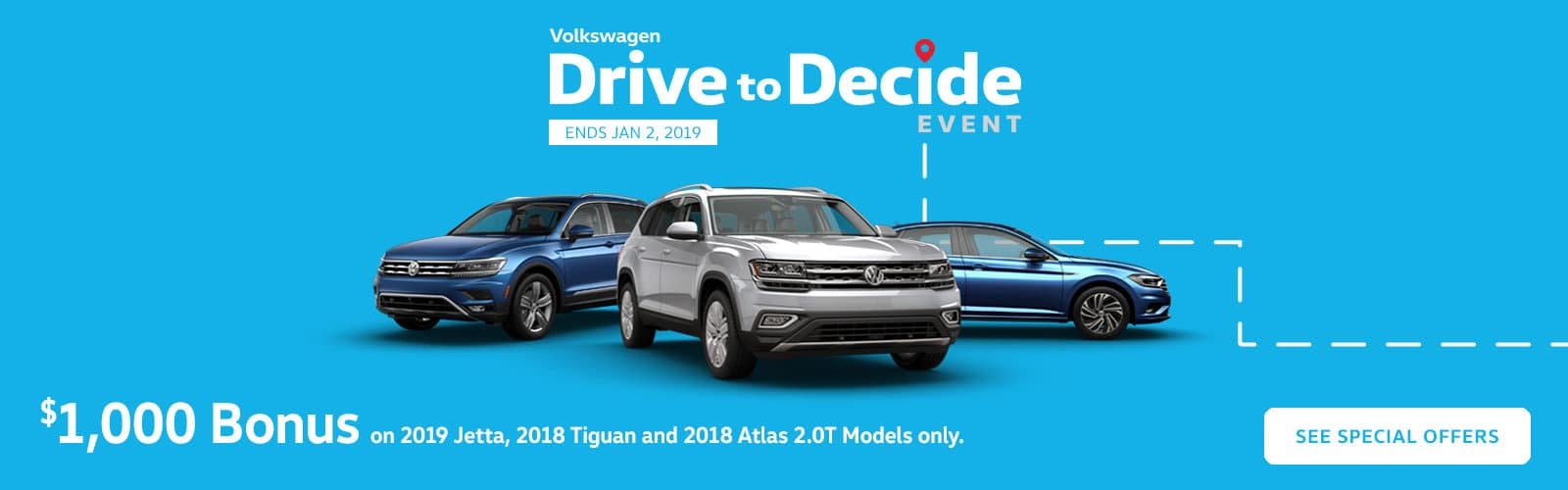 Platinum Volkswagen New Amp Used Volkswagen Dealer In Hicksville Ny