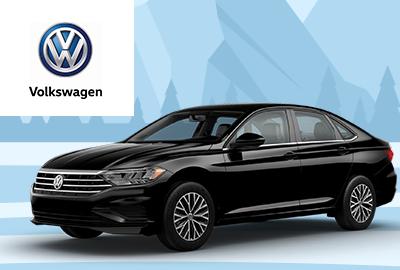 Volkswagen Lease Specials >> Platinum Volkswagen Lease Offers Vw Lease Deals