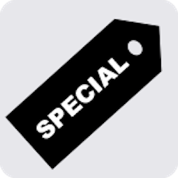 service-coupon_special