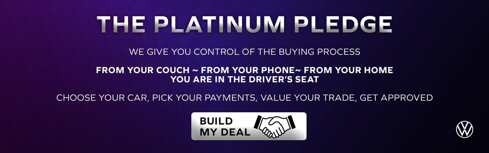 Platinum_Build_My_Deal-3