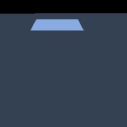 Platinum Payment Icon