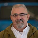 Bob  Valladao