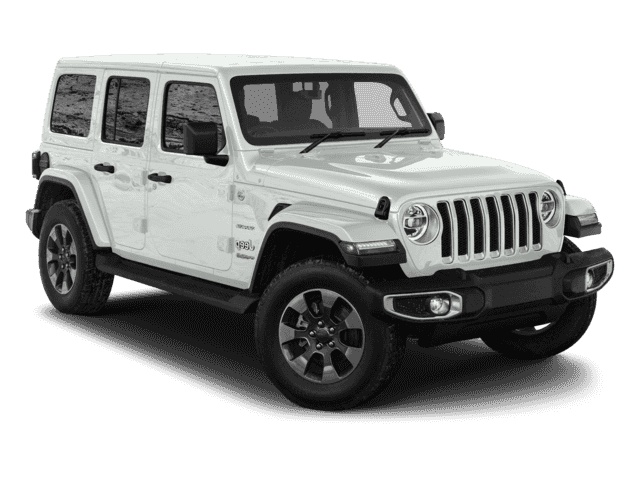 New Jeep Wrangler for Sale in Boulder, CO
